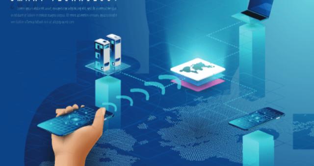 blockchain-for-transformation