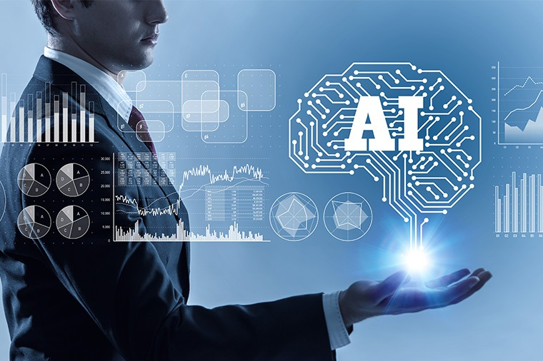 AI-Expertise