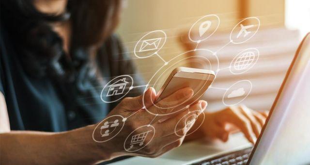digitally-intelligent-platforms