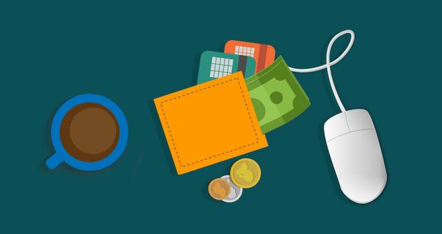 Fintech, Digital Payments, COVID-19, Fintech Companies,