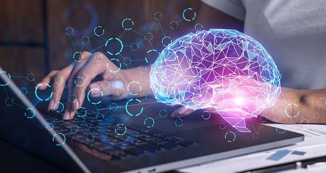 artificial intelligence, machine learning, course