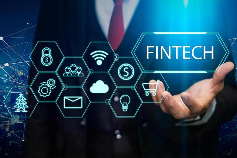 data science, career fintech, financial services, fintech