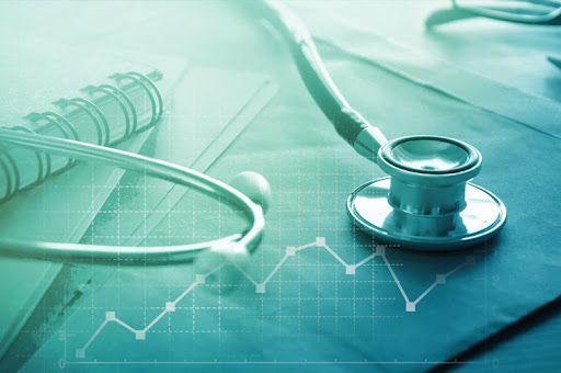 digital health, machine learning, healthcare