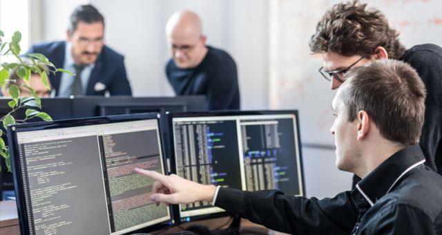 software development, ai, artificial intelligence, programming