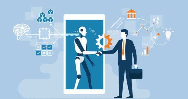 ai goals, using ai, artificial intelligence, ai implementations, ai technologies