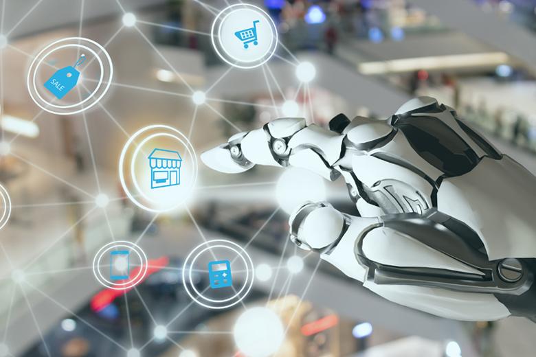 machine learning, artificial intelligence, marketing, ai-powered marketing, marketers, ai