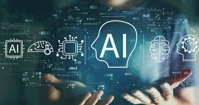 big data, ai adoption, ai, lot, artificial intelligence