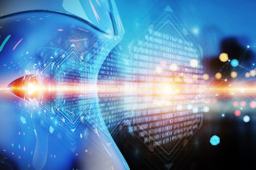 computer vision, human vision, machine learning, ai