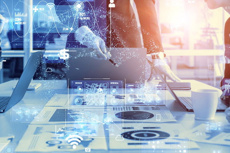 data science, IIT madras, AI, machine learning