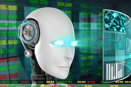 machine learning, ai, ml, financial markets, stock market, artificial intelligence