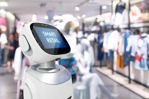 AI, marketing, marketers, data, customer, artificial intelligence